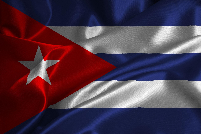 Отмена изоляции на Кубе